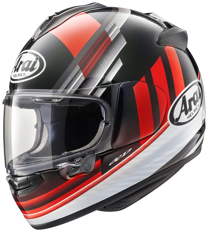 Salah Satu Bagian Sepeda Helm Berkuda Daftar Harga Terbaru Lipat Keren Modis Aman Merk Overade Plixi White Vector X Guard Pengatur Jarak
