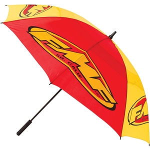 FMF UMBRELLA VENTED [2950-0021]
