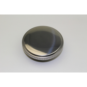 MINIMOTO Fuel Cap without Key Type