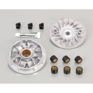 KITACO Power Drive Kit Type X