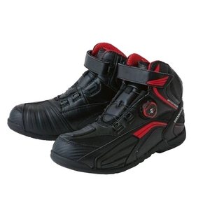 HONDA RIDING GEAR Boa Riding Shoes