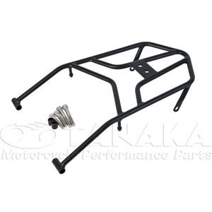 TANAKA TRADING Rear Carrier (Rear Rack) APKZZ-50410ZA