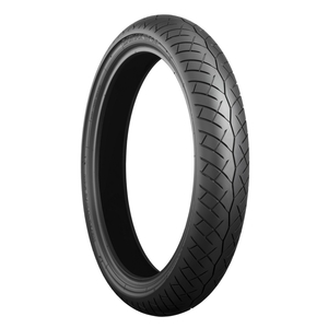 BRIDGESTONE BATTLAX BT45V [110/90-18 61V] Tire