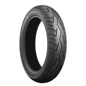 BRIDGESTONE BATTLAX BT45 [120/80-18 62H] Tire