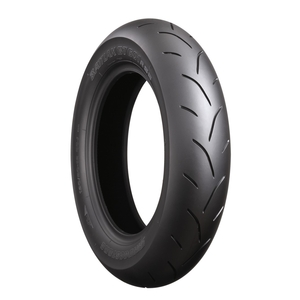 On-road Racing Tires