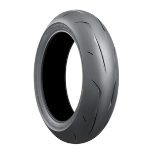 BRIDGESTONE BATTLAX RACING STREET RS10 [180 / 55ZR17 M / C (73W)] Opona
