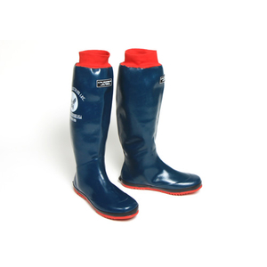 EASYRIDERS ALPHA Packable Rain Boots
