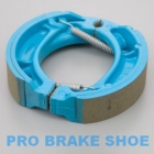DAYTONA Pro Brake Shoe