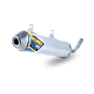 FMF Sistema de Escape de Turbina Core 2