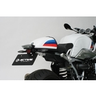 Fender Eliminator Kit for R nineT