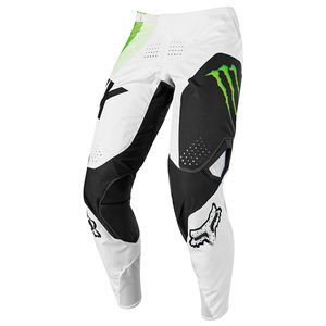 FOX 360 MONSTAR PRO-CIRCUIT LE PANTS