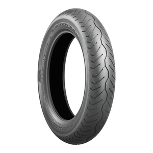 BRIDGESTONE BATTLECRUISE H 50 [ 100/80 - 17 M/C 52 H TL ] Battlecruise H. Gomaru Tire