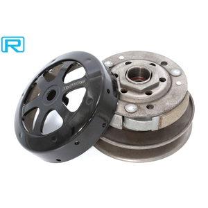 Rin Parts Clutch Driven Pulley Kit Evolved