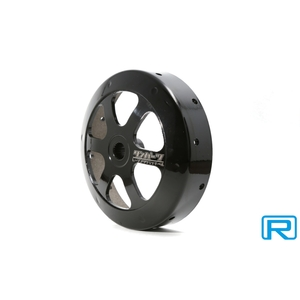 Rin Parts Cloche d'embrayage de course