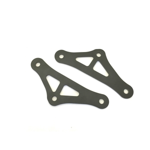 K-FACTORY Lowdown Link Plate