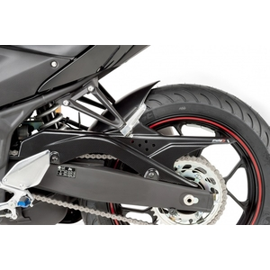Puig Rear Fender