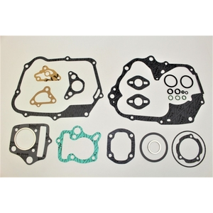MINIMOTO Gasket Waist Top/Bottom Set for DAX 70