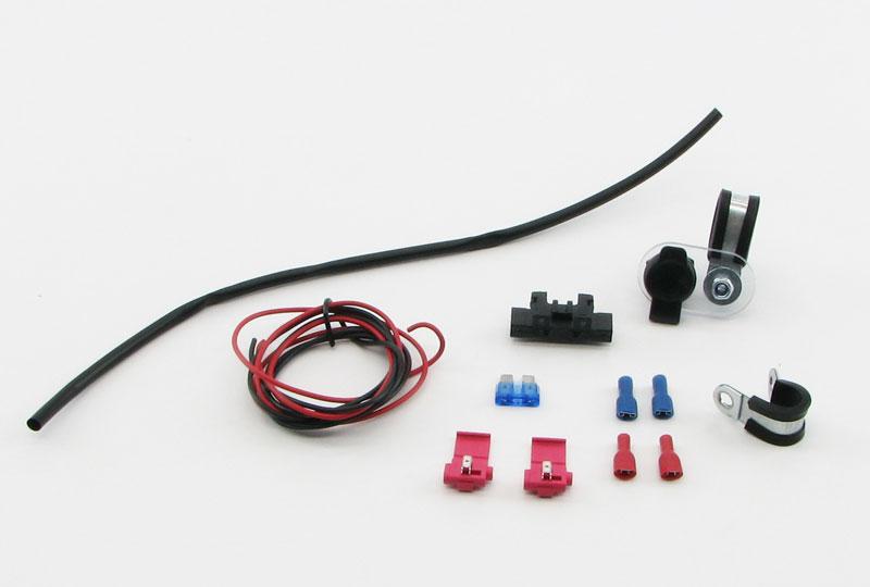 【TOURATECH】加裝配件 電源插座 - 「Webike-摩托百貨」