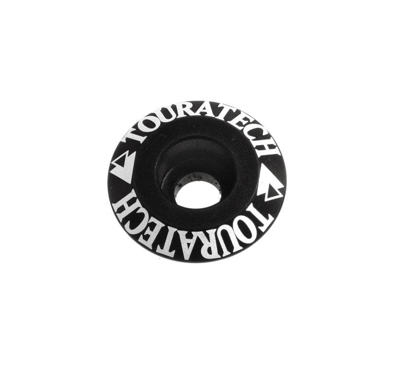 【TOURATECH】車架螺絲裝飾蓋 - 「Webike-摩托百貨」