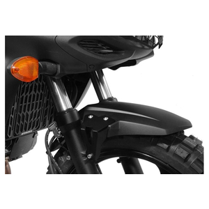 TOURATECH Mudguard Sport