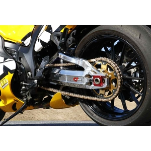STRIKER G-STRIKER Swing Arm Power Dimension Type-S