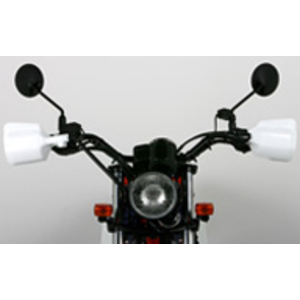 HONDA Knuckle Guard