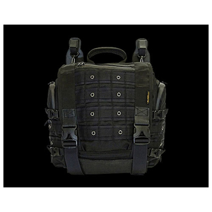 Neofactory Rough Tail MAD Assault Bag 17L