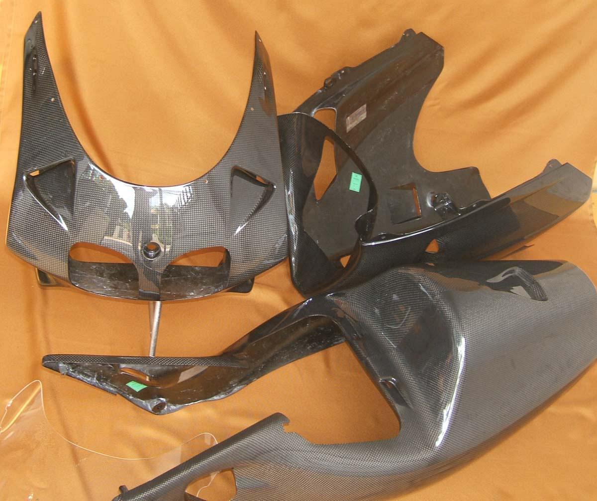 Motorcycle Parts Accessories From Japan Webike Dunlop Geomax Mx52 Rr 100 90 19 Tt Ban Motor Tyga Performance Bodyworkquantityset