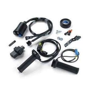 KAWASAKI Grip Heater Kit