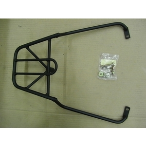 MOTOSTAR Rear luggage rack