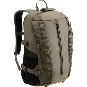GOLDWIN Touring Daypack 27 GSM17614