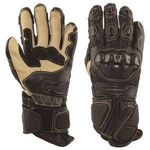 G-QUBIC Gants RACING