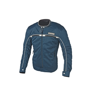 VERY GOOD Mesh Rider Jacket