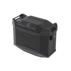 HEPCO&BECKER XCEED   Side   case   38 L