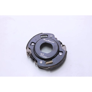 TechPulley X2 Basic models Clutch