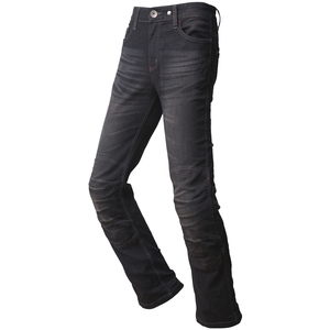 HONDA RIDING GEAR Protect Stretch Denim Jeans