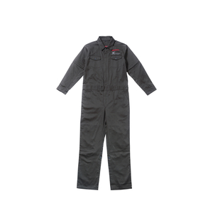 HONDA RIDING GEAR Casual Work Suit