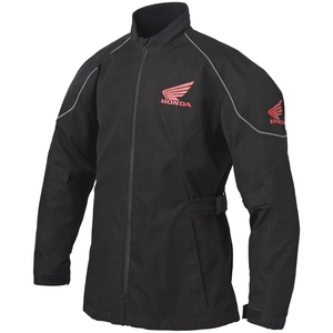 HONDA RIDING GEAR Middle Touring Jacket