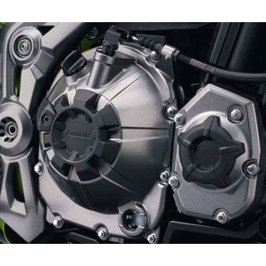 KAWASAKI Kit   Engine   CoverRing
