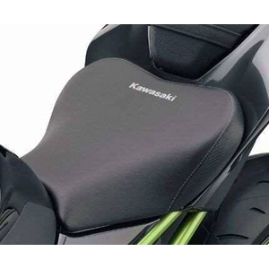 KAWASAKI High Seat Kit