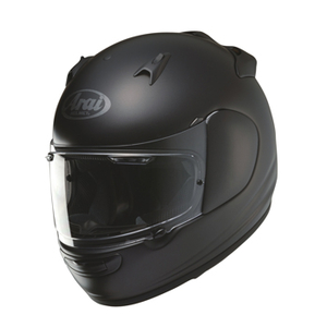 HONDA RIDING GEAR Casco HONDA Quantum-J