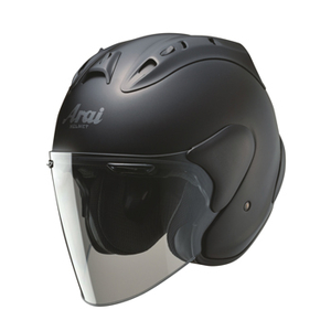 HONDA RIDING GEAR Casco HONDA SZ-Ram4