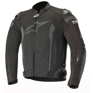 alpinestars T-MISSILE AIR JACKET