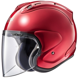 Arai VZ - 램 [buizet Lamb Carm Red] 헬멧