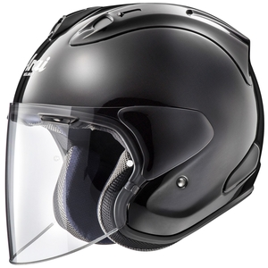 Arai VZ - Рам [buizet Lamb Glass black] Шлем