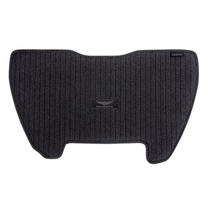 US HONDA Trunk Mat