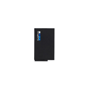 GoPro [GoPro OEM Products] Rechargeable Battery (for Fusion)