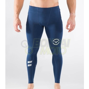 VIRUS Long Pants Compression (SiO16-v3) Stay Warm/Quick Drying