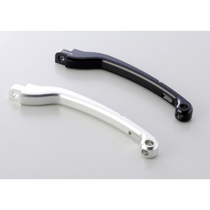 ACTIVE Lever   for   Repair & Bolt   set   RS   Type   [ Brake ]