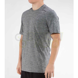VIRUS Stay Cool Quick Dry Street (TT 13) T-shirt